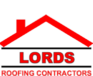 roofer in Altrincham