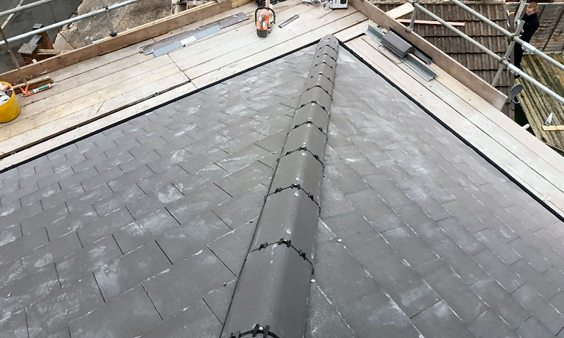 Lords Roofing Gallery Of Work